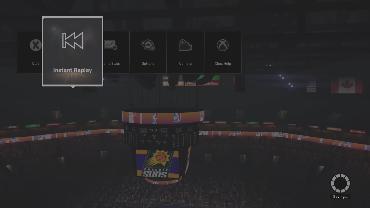 Bboy360 com playing NBA 2K15
